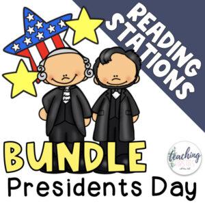 presidents day bundle
